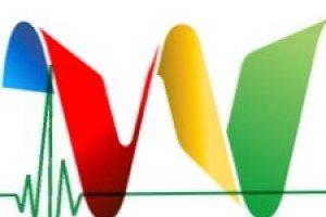 Google Wave postule pour devenir un projet Apache