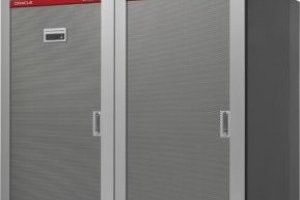 Oracle défie IBM avec son Sparc SuperCluster