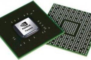Nvidia veut multiplier  les coeurs dans les tablettes et smartphones