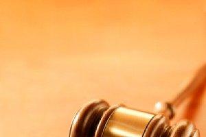 La justice souhaite un d�bat contradictoire pour statuer sur OVH-Wikileaks