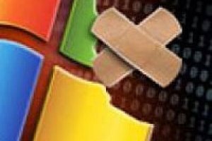 Microsoft Tuesday Patch de d�cembre : 17 mises � jour urgentes