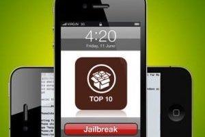 Apple désactive en catimini la détection d'iPhone jailbreakés