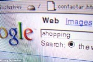 La � taxe Google � indigne 67 chefs d'entreprise IT