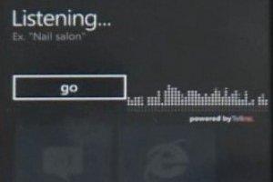 Microsoft booste la reconnaissance vocale dans le cloud