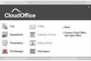 Avec Cloud Office, Oracle s'attaque à Google et Microsoft