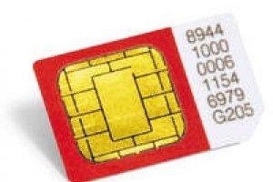 Orange intègre le paiement sans contact sur la carte SIM