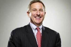 La SEC enquête sur Mark Hurd