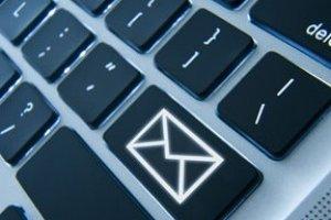 Les pertes de données de Hotmail entament la confiance dans le cloud