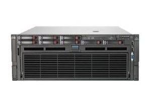 Selon Forrester, l'écart se resserre entre serveurs x86 et RISC