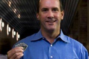 AMD remercie son PDG, Dirk Meyer