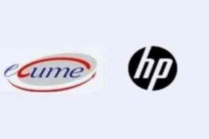 Les utilisateurs de Mercury d'HP protestent contre la hausse de la maintenance