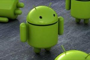 Canalys optimiste sur les ventes de terminaux Android en 2011