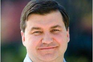 HP va renforcer le rôle de webOS