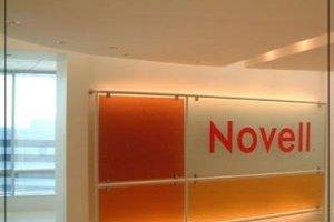 Des détails sur les brevets vendus par Novell au consortium dirigé par Microsoft