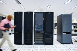 Les appliances de datawarehouse de Microsoft-HP signent-elles la fin de Neoview ?
