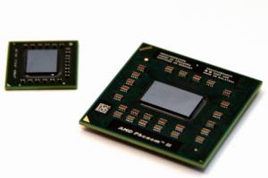 Annuels AMD : Petit rebond pour l'ex-fondeur en 2010