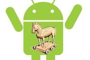 Soundminer, un malware espionne et vole les données des smartphones Android