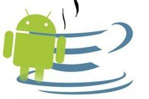 Google intégrerait du code Java dans Android sans autorisation