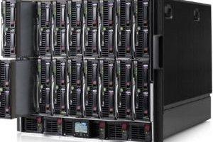 Le cloud au coeur de l'entreprise avec HP Hybrid Delivery
