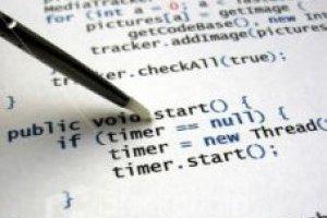 Oracle orienterait Java principalement vers un usage entreprise