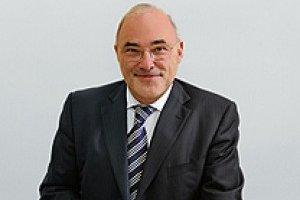 Leo Apotheker révélera la stratégie de HP le 14 mars prochain