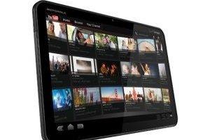 Les développeurs d'applis mettent les bouchées doubles sur les tablettes Android