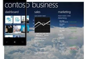2 millions de mobiles Windows Phone 7 livr�s aux op�rateurs