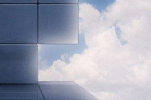 Microsoft propose 2 certifications cloud � ses partenaires