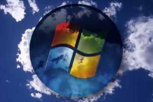 Microsoft corrige un bug de sécurité affectant Windows Azure