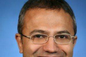 Satya Nadella remplace Bob Muglia à la division Serveurs et Outils de Microsoft