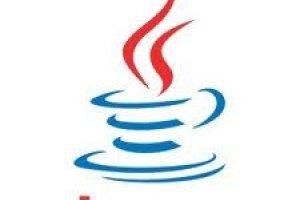 Des extensions Google pour renforcer la sécurité de Java