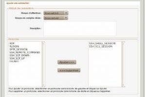 Tester l'appliance de sécurité de Wallix avec 15 utilisateurs