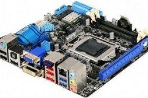 Intel reprend les livraisons de chipsets pour ses puces Sandy Bridge