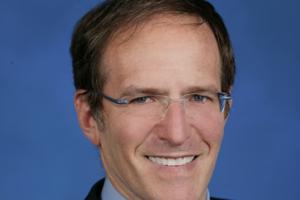 RSA 2011 : Microsoft appelle � un Internet plus s�r et plus sain