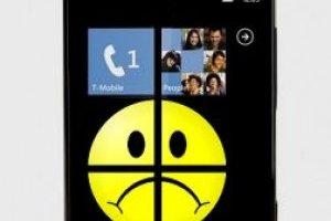 Microsoft corrige en urgence sa mise � jour fatale � des mobiles Samsung