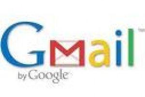 Un bug dans Gmail supprime entre 40 000 à 150 000 comptes