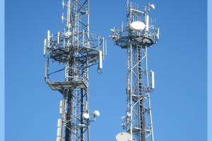 Accord d'itinérance, Orange ouvre son réseau 2G/3G à Free Mobile