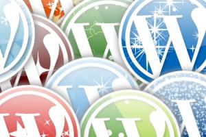Wordpress victime d'une attaque DDOS g�ante