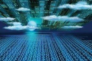 Dossier cloud computing : Où sont les standards ?