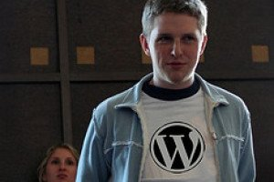 WordPress: Les attaques DDoS provenaient de Chine