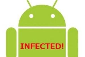 Google améliore la sécurité des applications sur Android Market