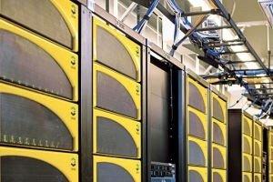 HP finalise l'intégration de 3Par dans ses produits