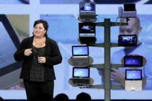 Avec McAfee, Intel veut sécuriser les terminaux mobiles en mode cloud