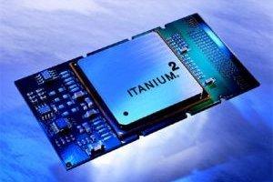 Oracle ne développera plus de logiciels pour Itanium (MAJ)