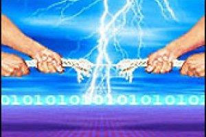 Abandon d'Itanium, la décision d'Oracle passe mal chez HP