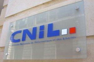Modifications discrètes de l'organisation de la CNIL