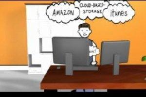 Cisco veut acquérir NewScale, fournisseur de cloud à la demande