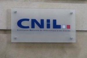 La CNIL sous le coup de la création du poste de Défenseur des droits