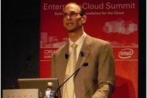 Que le cloud soit privé ou public, Oracle a réponse à tout