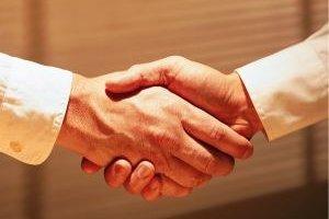 Deutsche Telekom et Orange vont mutualiser leurs achats